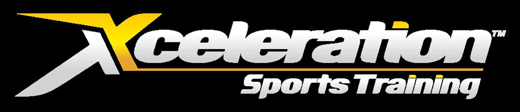 Xceleration Sports Training